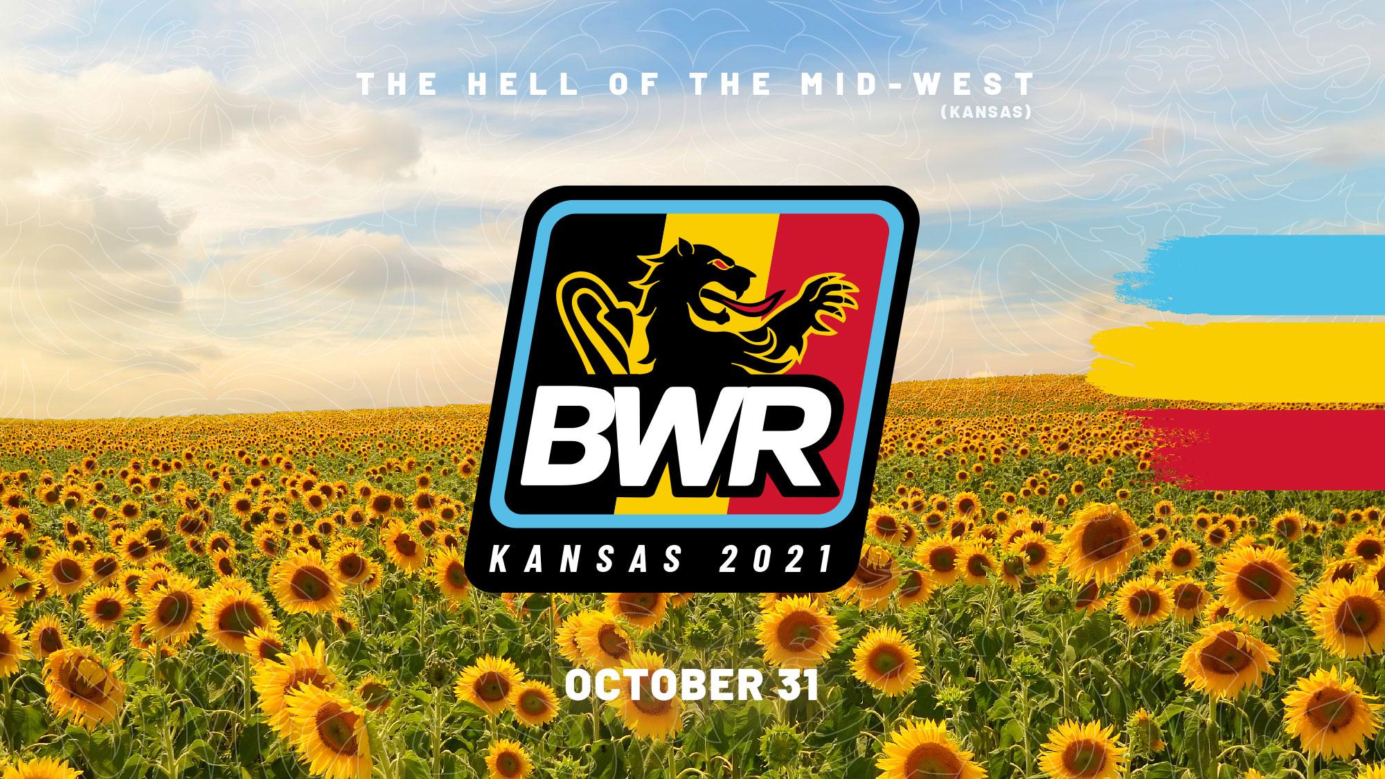BWR Kansas 2021